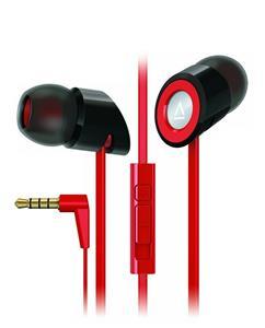 Creative HITZ MA350 InEar Headset